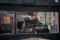 """В Алексине стартовали съемки фильма """"Первый Оскар"""", Фото: 97"""