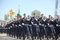 Парад Победы. 9 мая 2015 года, Фото: 63