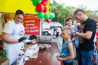 «Школодром-2018». Было круто!, Фото: 520