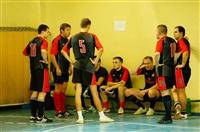 Чемпионат Тулы по мини-футболу среди любителей, Фото: 2