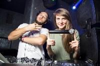 Большие вечеринки в караоке-баре «Великий Гэтсби», Фото: 7