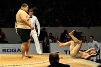 II Всемирные Игры боевых искусств Спортаккорд., Фото: 4