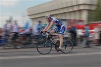 Велогонка критериум. 1.05.2014, Фото: 68