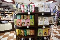 «Тульские пряники» – магазин об истории Тулы, Фото: 9