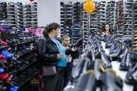 Планета Одежда обувь праздник детский , Фото: 21