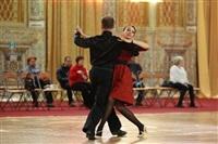 Танцевальный праздник клуба «Дуэт», Фото: 8