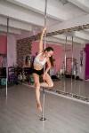 Pole dance в Туле: спорт, не имеющий границ, Фото: 17