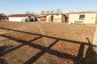 Семён Яблоновский и его ферма, Фото: 23