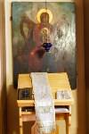 Богородице-Рождественский Анастасов монастырь, Фото: 12