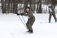 Лыжня России 2016, 14.02.2016, Фото: 135