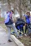 В Туле стартовала Генеральная уборка, Фото: 25