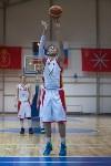 БК «Арсенал» Тула - «Динамо-ЦБК» Ставрополь - 71:72., Фото: 16