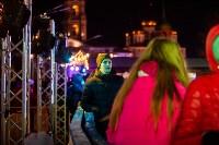 "Концерт группы ""Иванушки"" на площади Ленина, Фото: 117"