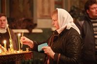 Рождественские богослужения, Фото: 32