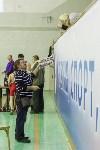 Турнир по греко-римской борьбе на призы Шамиля Хисамутдинова., Фото: 6