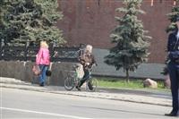 Велогонка критериум. 1.05.2014, Фото: 50