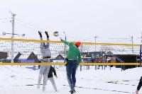 TulaOpen волейбол на снегу, Фото: 83