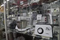 Магазин Дуэт, Фото: 22