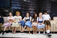 В Туле открылся I международный фестиваль молодёжных театров GingerFest, Фото: 58