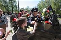 "По Туле прошла колонна ""Бессмертного полка"", Фото: 92"