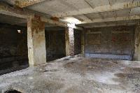 С заброшенных очистных канализация много лет сливается под заборы домов, Фото: 38