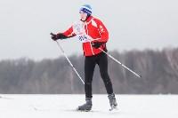 Лыжня России 2016, 14.02.2016, Фото: 49