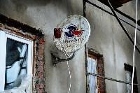 Капремонт в Туле: «Наш дом - корабль, который терпит крушение», Фото: 6