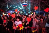 Концерт Димы Билана в Туле, Фото: 97