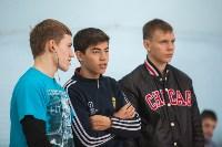Финальные бои турнир имени Жабарова, Фото: 75