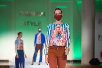 Восьмой фестиваль Fashion Style в Туле, Фото: 97