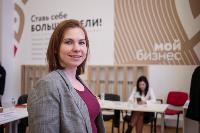 В Туле назвали победителя проекта «Мама-предприниматель», Фото: 17