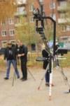 В Туле начались съемки нового фильма «Папа», Фото: 2