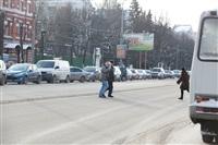 Берегись пешехода, Фото: 9