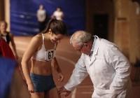 Первенство СДЮСШОР «Лёгкая атлетика», Фото: 33