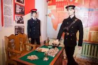 В Кимовске появился музей революции, Фото: 41