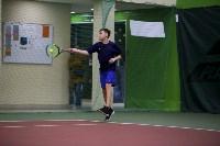 Теннисный турнир Samovar Cup, Фото: 72