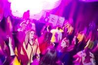 Вечеринка «Уси-Пуси» в Мяте. 8 марта 2014, Фото: 7