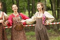 День России на Куликовом поле, Фото: 31