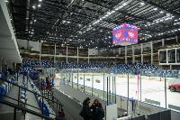 Хоккей матч звезд 2020, Фото: 28