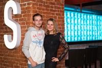 """""""Братья Грим"""" в баре Stechkin, Фото: 51"""