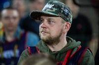 """""""Арсенал"""" - """"Спартак"""" 3:0, Фото: 85"""