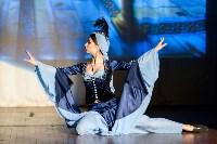 В Туле показали шоу восточных танцев, Фото: 9