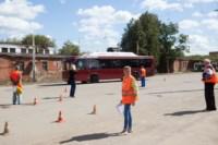 """Конкурс """"Лучший водитель автобуса"""", Фото: 29"""