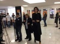 Звёзды кино и эстрады собрались в Туле на открытии кинофестиваля, Фото: 1