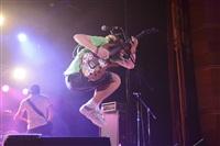 Noize MC в Туле, Фото: 55