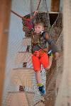 Лето для тульских ребят начинается с волшебных чудес от Ростелекома, Фото: 3