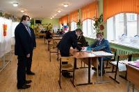 Коноплев КБП голосование, Фото: 8