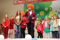 Парад рыжих 2015, Фото: 79