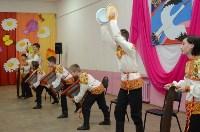 В Туле подведены предварительные  итоги фестиваля детского творчества «Твоя премьера» , Фото: 2