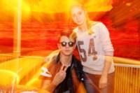 "Концерт Gauti и Diesto в ""Казанове"". 25.10.2014, Фото: 113"